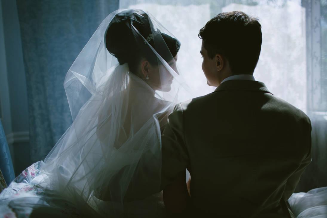 Wedding by ownroom