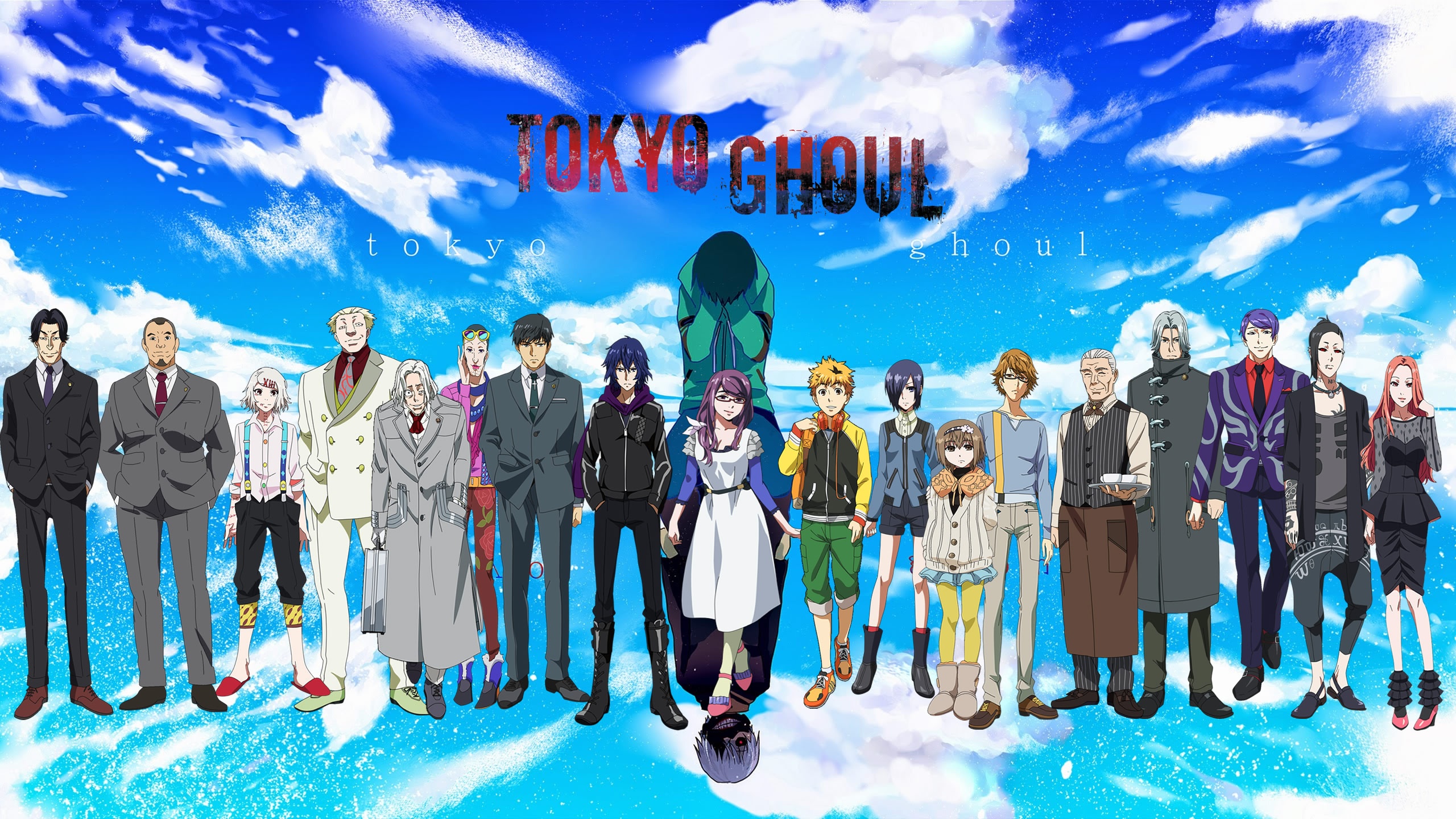 Top Wallpaper High Quality Tokyo Ghoul - tokyo_ghoul___who_is_that_inside_of_me__wallpaper_by_windyechoes-d9cszfh  Collection_197517.jpg