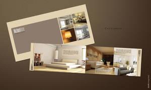 Mazloum Furniture Catalog