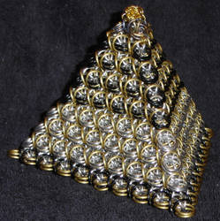 Fyrst Pyramid