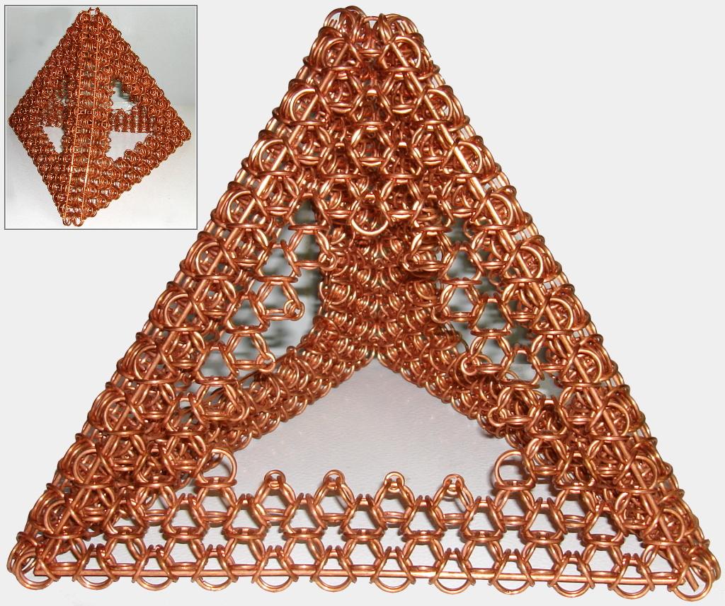 Copper Base
