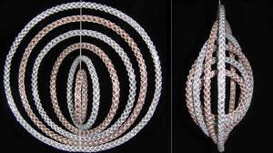 Ring of Rings