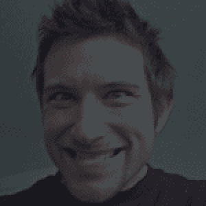 Looprix's Profile Picture
