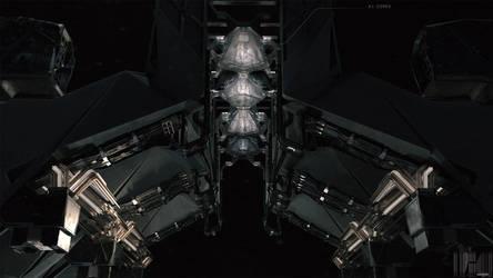 CPU ceiling