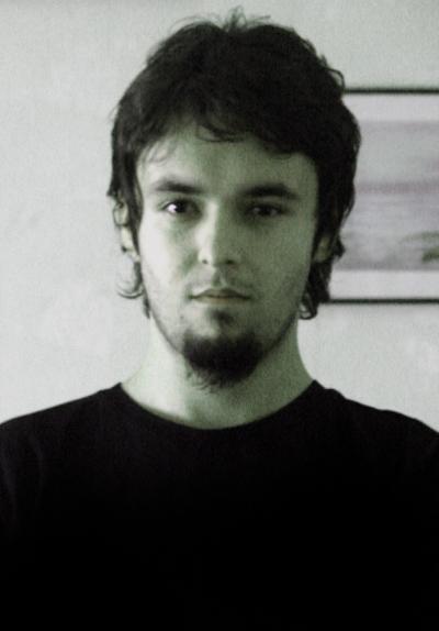 VicomtedeValmont's Profile Picture