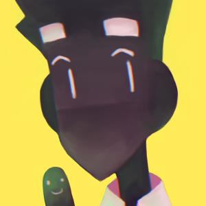 Eskimo-Girl69's Profile Picture