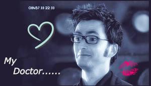 my doctor....