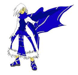 Ryuheii
