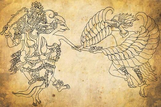 explore best rahwana art on deviantart explore best rahwana art on deviantart