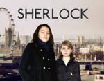 Sherlock Roleplay