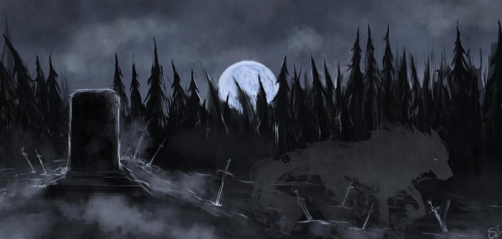 dark souls page 32 spacebattles forums