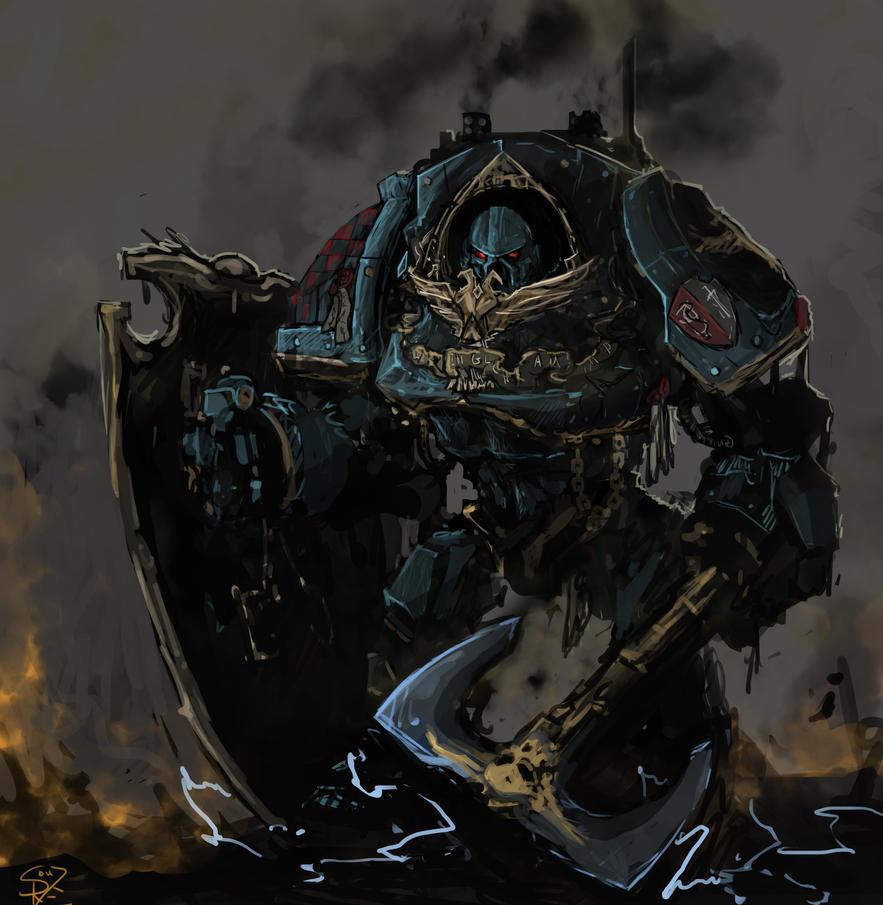 For The Imperium - For The Imperium
