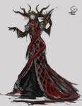 Jovial Masqueradess