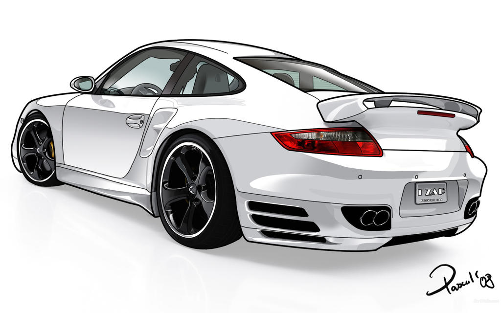 Car Outline images  Hd Image Galleries on Hdimagelib