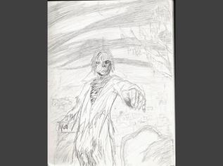 sketchbook0021 by teshin