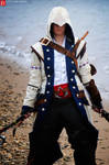 Nothing Is True, Everything is Permitted -ACIII-