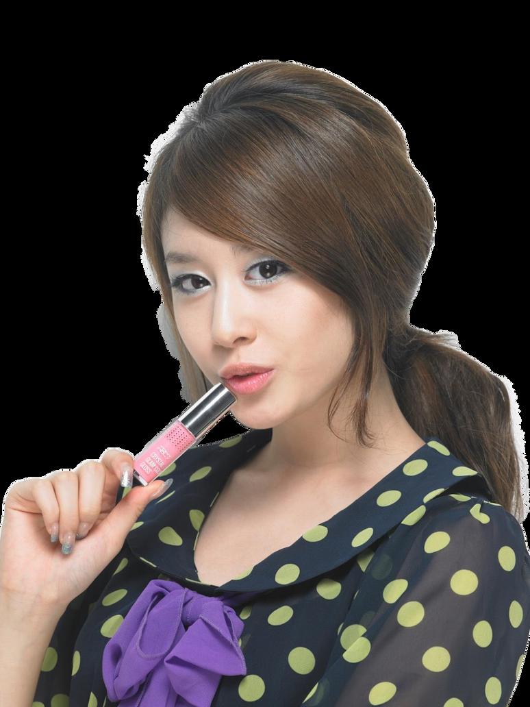 Displaying 19 gt...T Ara Number 9 Jiyeon