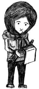 Sho-saka's Profile Picture
