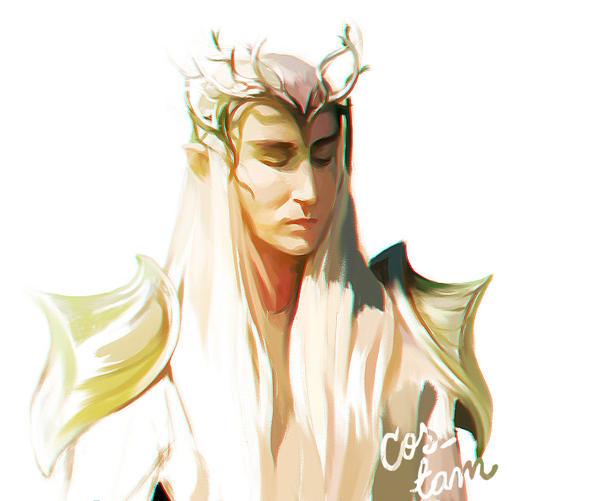 dolce gabbana armor by cos-tam