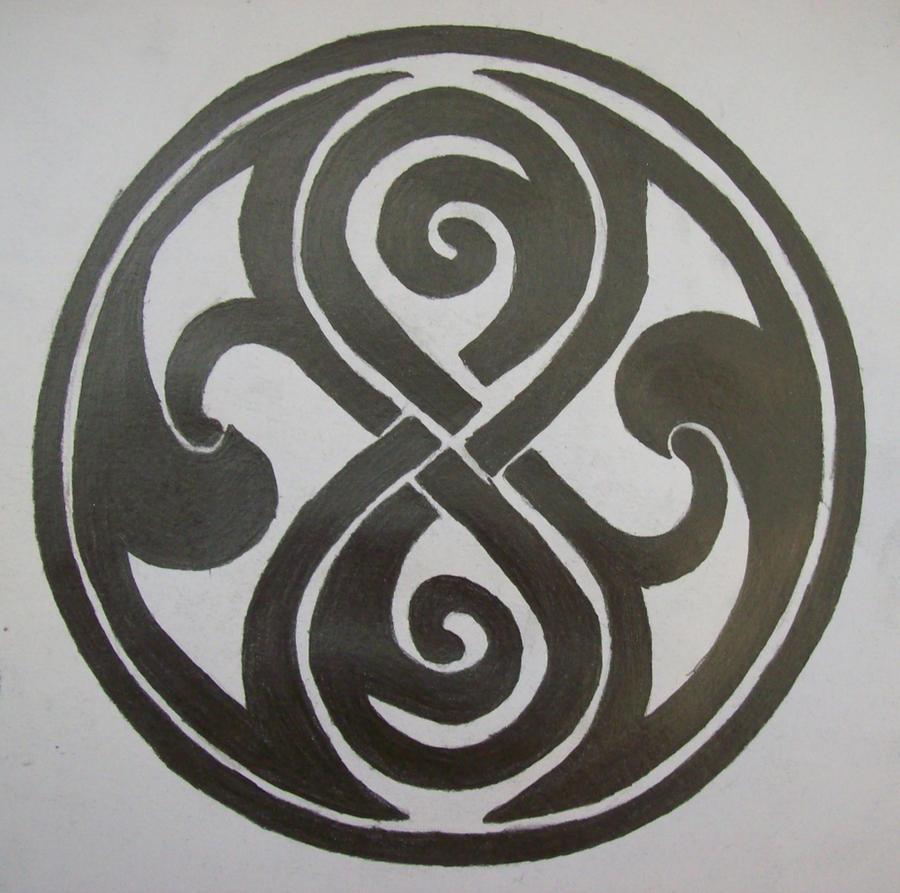File:Seal of g - ,