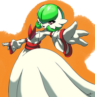 Mega Rika