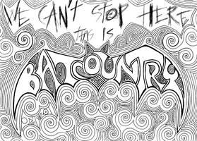 BatCountry