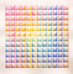 Color Matrix by DesocializedMedicine