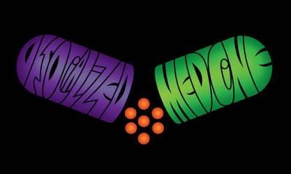 Desocialized Medicine Logo