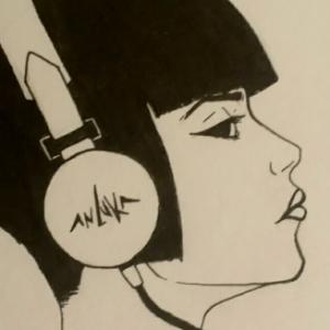 Anluka-DA's Profile Picture