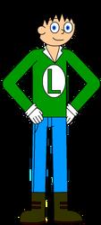 Lengieal (Vector)