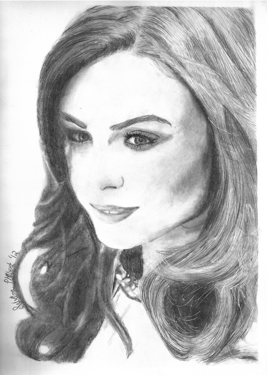 Displaying 11> Images For - Cher Lloyd Tumblr...
