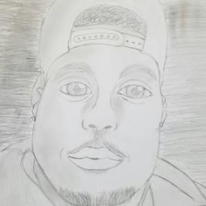 Ajforever51's Profile Picture