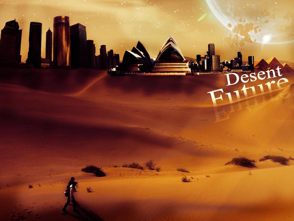 Ganadores DDLS #1 Desert_Future_Wallpapers_by_Activox809