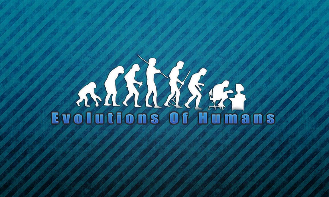 Como hacer ésta font Revolutions_of_humans_by_activox809-d32koxs