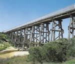 H Kilcunda Viaduct