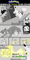 Shirou's Yellow Nuzlocke - Pg. 06 by Shirou14