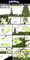Shirou's Yellow Nuzlocke - Pg. 08 by Shirou14