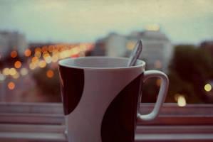 morning glory by hollyjools