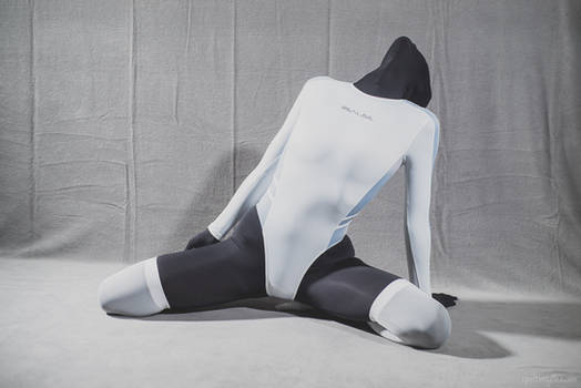 Realise Swimsuit Doll ALT #1