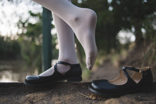 Wolfords at the Park #19