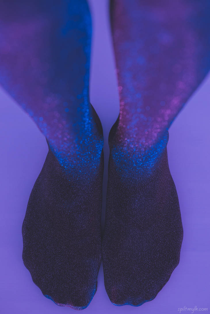 Starry Tights #71