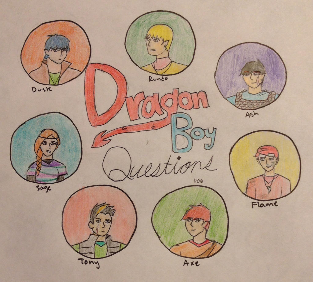 DragonBoyQuestions's Profile Picture