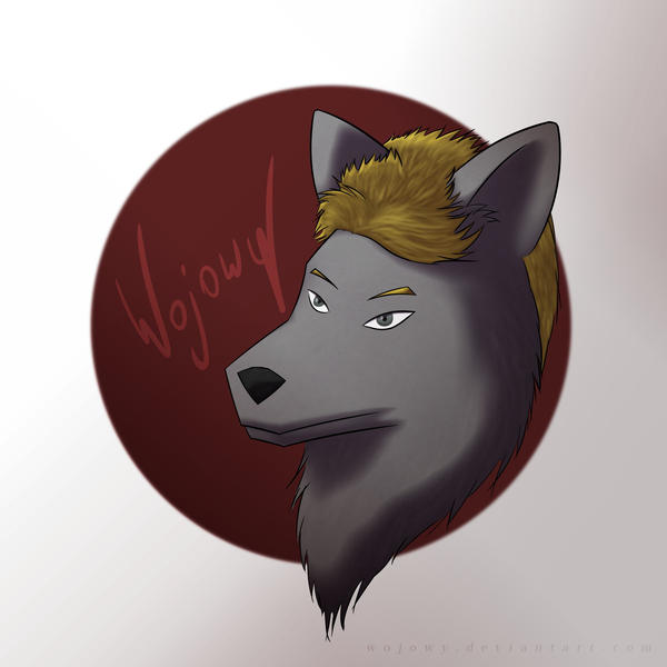 Wojowy's Profile Picture
