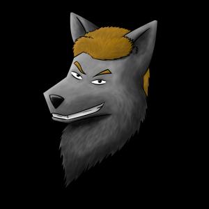 Wojowy's Profile Picture