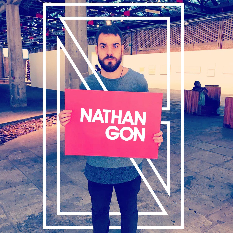 nathangon's Profile Picture
