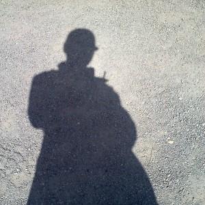 elforslund's Profile Picture