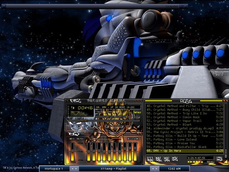 Alien space shuttle by LiviuSquinky on deviantART