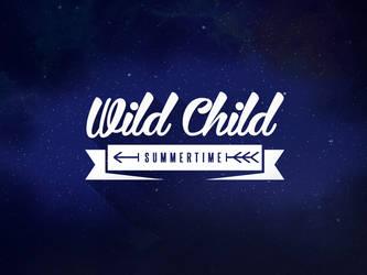Wild child by fabulousworm
