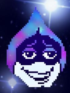 MudkipzUniverse's Profile Picture