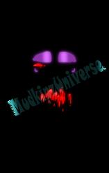 They Sad by MudkipzUniverse